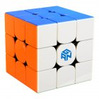 Buy Children High Speed Cube Professional 3x3 Educational Magic Cube Idea Xmas Gift on chinavasion com