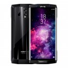 Buy HOMTOM HT70 Android 7 0 10000mAh Smartphone Black on Chinavasion com with wholesale price