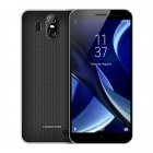 Buy HOMTOM S16 Mobile phone  2GB RAM Android Black Smartphone on chinavasion com with wholesale price