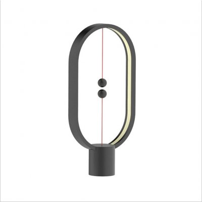 Heng Balance LED Night Light
