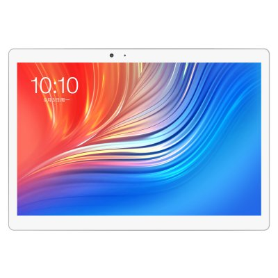 Teclast T20 LTE 10.1 Inch Network Tablet PC
