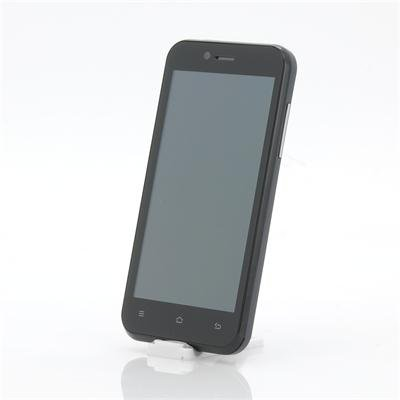 4.3 Inch 3D Android Phone - ZOPO ZP600+ (B)