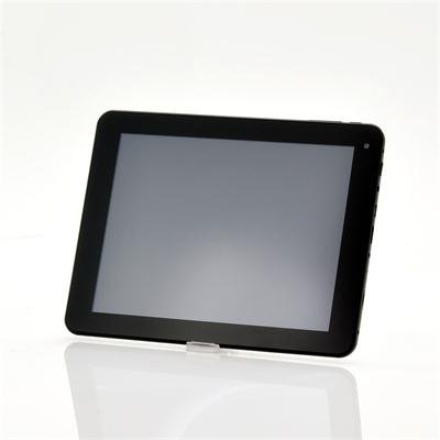 8 Inch Screen Android 4.0 Tablet - Bolt