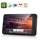Gryphon 3G Android 2.3 Phone Tablet