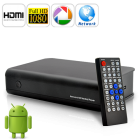 1080P Android 2.2 HD Media Player