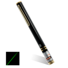 CVKW G294 2GEN  This high powered Green Laser Pointer is designed as a high class executive accessory  it   s the perfect tool for professional presentations