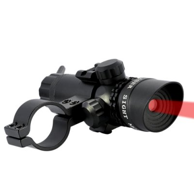 Gun Laser Sight