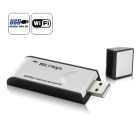 CVOP K74 2GEN  300Mpbs High Speed Wireless USB adapter on 802 11N with fast and simple installation for instant internet access