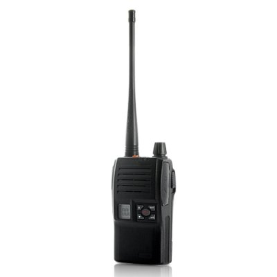 PMR446 Radio Walkie Talkie