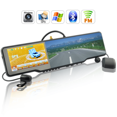 Lg optimus l7 ii dual p715 825 furthermore 131839697059 further  together with 570967 likewise Lenovo z2 plus 2666. on gps key finder android