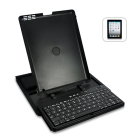 CVUD A97  This case is a revolutionary approach to truly taking your iPad2 anywhere  Deliver a truly brilliant typing experience while protecting it
