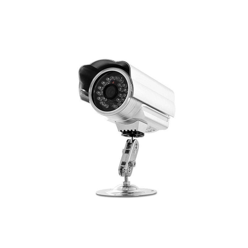 Skylink PoE IP Camera