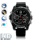 CVVM I143  Prowl around in the dark and pierce the veil of darkness with the amazing Midnight Prowler HD  Watch
