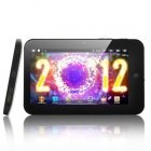 Cynosure Android 2.3 Tablet PC