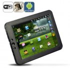 LeoTab Android 2.2 Tablet