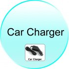 Car Charger for CVUK TR10 Road Nav   5 Inch Touchscreen GPS Navigator