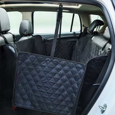 Car Pet Seat Cover