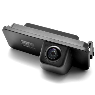 Car Rear View Reversing Camera w/ 420TVL