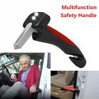 Car Safety Handle Door Assist Bar