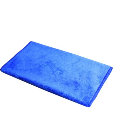 Car Wash Towel Microfiber Large Rag Thickening Absorbent Wipes Car Cleaning Cloth Supplies 30*70cm Photo Color