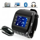 Cellphone  Mobile Phone  Wrist Watch  Mobile Phone Watch  Cellphone Watch  Media Wrist Watch