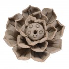 Ceramic Incense Burner Stick Holder