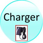 Charger for CVSCE 7400 Solar Charger for Portable Electronics   Green Power