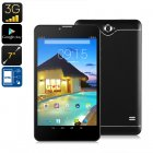 3G Tablet PC (Black)