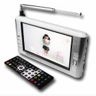 Check Out Low Wholesale Prices on home LCD screens  portable TV  TFT monitors  and home video accessories
