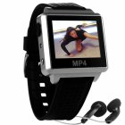 Check Out Wholesale Prices On Watch MP4 Players   Order Bulk Direct From China
