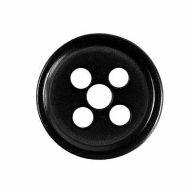 Button for CVDLM-BC512