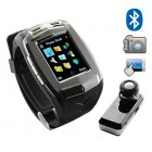 Check out this and other amazing Cell Phone Watches at the internet s Low Priced Mobile Phone Superstore   Chinavasion