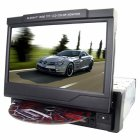 Check out wholesale pricing on 1 DIN Car DVD Players direct from China   The latest big screen in car models
