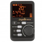 Cherub WSM-240 Protable Digital Metronome