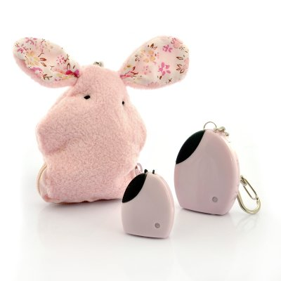 Wholesale Child Distance Alarm - Seperation Alarm From China