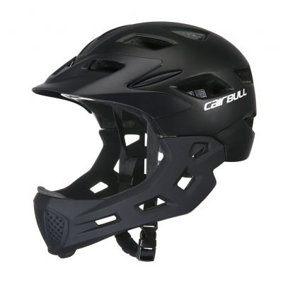 86bbb625535 Wholesale Helmet From China
