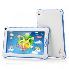 Children s Android 4 2 Tablet boasts Parental Control for maximum security and a 7 Inch Touch Screen for full on interaction