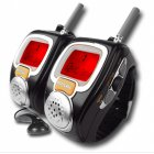 China Wholesale Prices on Security Kit   Walkie Talkies  Jammers  Metal Detectors  and Surveillance Equipment
