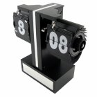 Chinavasion   THE Wholesaler In China For Gadget Gifts And Cool Retro Clocks