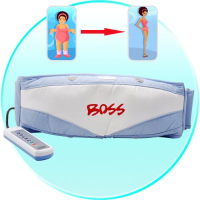Shape Slimming Vibrating Belt