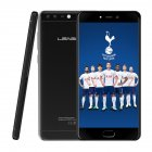 Leagoo T5c Smart Phone Black