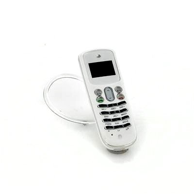 Bluetooth Headset w/ Phone Calling - Bluecall