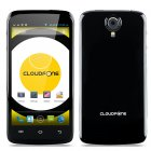 Cloudfone Excite 470q Phone features a 4 7 Inch QHD 960x540  Android 4 2 OS  MTK6582 Quad Core CPU and a 5MP Rear Camera