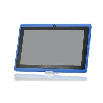 7 inch Budget Android Tablet PC - Helos (B)