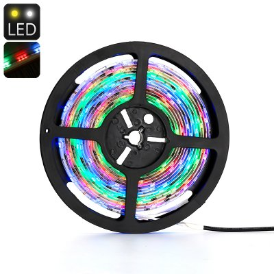 LED RGB Light Strip