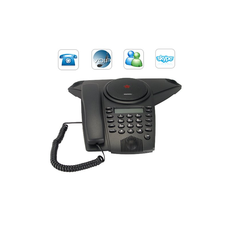 Meeteasy Omega Conference Business Phone