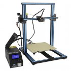 DIY 3D Printer Kit Creality CR-10S