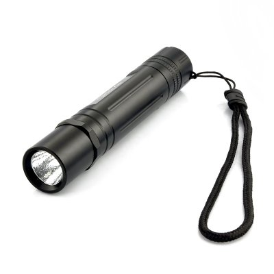 CREE XML U2 440 Lumen Flashlight