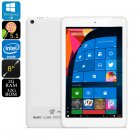 Cube iWork 8 Ultimate Tablet PC