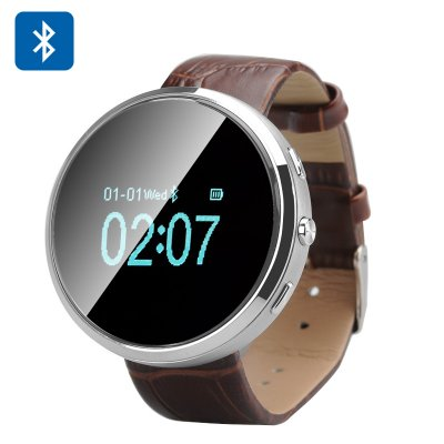 wholesale d360 smart bluetooth watch bluetooth watch